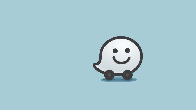 5 советов и приемов, которые сделают Waze лучшим вторым пилотом