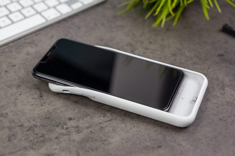 Полное руководство по покупке чехла для смартфона