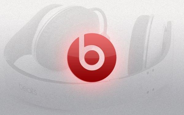 Beats Audio для всех!  (С корнем, который есть)