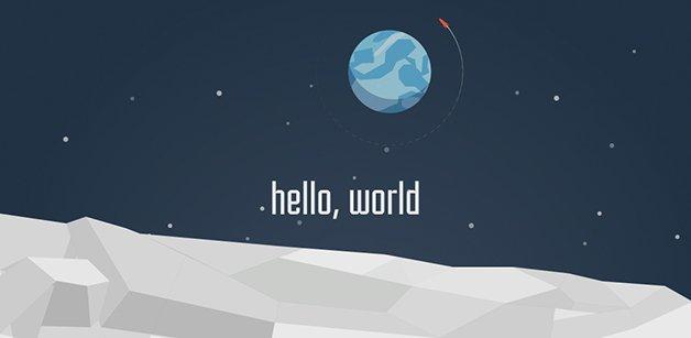 Просматривайте веб-страницы без подключения к Интернету с помощью приложения Cosmos Browser! [updated]