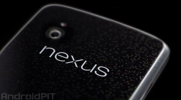 Сделайте свой Nexus 4 снова потрясающим