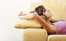 7 способов расслабится