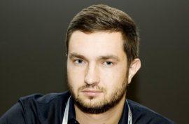 История успеха. Артемий Сибирский, CEO EmpireCPA.ru