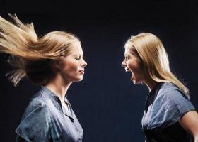 Причины возникновения раздражения