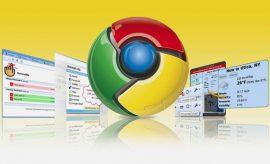 25 расширений для Google Chrome, необходимых для работы интернет-маркетолога