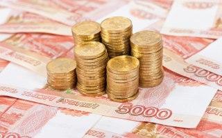 27 правил ведения финансов в наше время