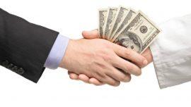 7 принципов общения с инвесторами