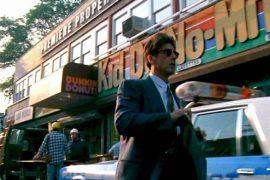 ТОП-10 легендарных фильмов о бизнесе, которые реально вдохновляют!