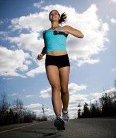 Как увеличить свою выносливость в беге: 7 способов