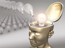 Как отличать гениальные бизнес-идеи от никчемных?