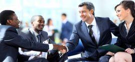 Как победить на переговорах