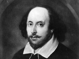 25 вечно актуальных цитат Уильяма Шекспира