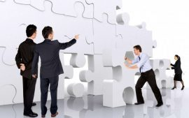 Мобилизующий менеджмент, или как переломить ситуацию