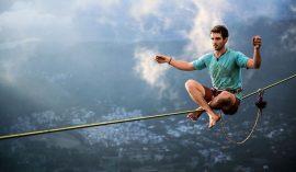 10 навыков, которые трудно даются, но окупаются всегда