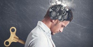 11 способов не дать негативным мыслям вредить здоровью