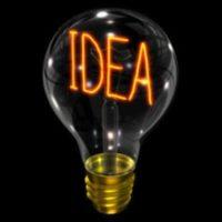 Топ-10 характеристик перспективной бизнес-идеи