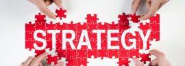 Какая маркетинговая стратегия приносит наибольшее количество денег