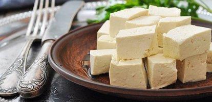 Бизнес-идея: Производство тофу