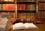 Чeм бизнec-книги вpeдят пpeдпpинимaтeлю