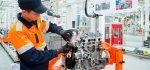 Как выбрать хорошее производство в России?