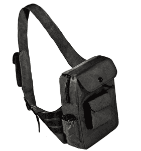 Man Pack