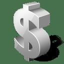 информация о выплатах