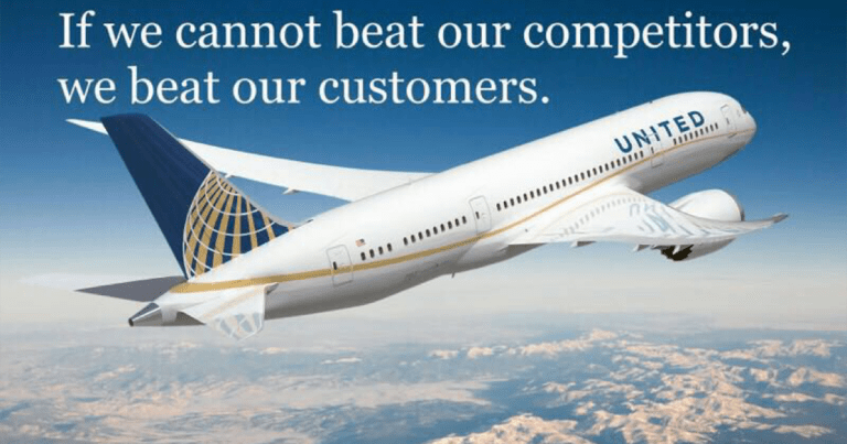 Image result for united airlines incident