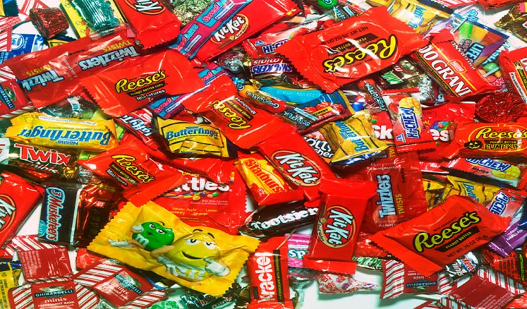 How to have your candy and eat it too (on the stock market)