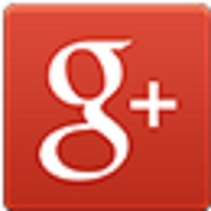 earn money from google plus