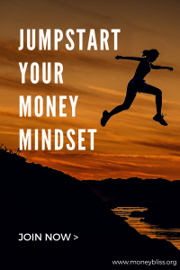 Learn the basics needed to change your financial future forever. This free Jumpstart your Money Mindset is designed to evaluate your current money situation and start making the necessary changes. Get the budgeting help you need. Start to get out of debt. Begin the life to financial freedom. Free Money Program. Get Money Help. Learn about money now with this free course!