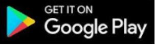 Smartspotter google play