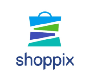 shoppix review