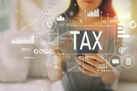 搞懂五大關鍵問題,報稅輕鬆解鎖