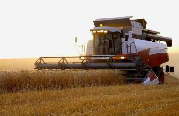 Кредит на сельское хозяйство в россельхозбанке