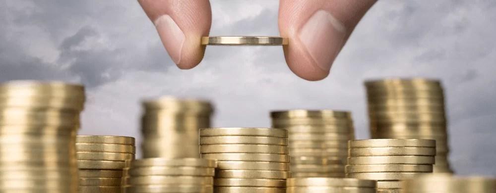 貯めたお金でおすすめの投資法!
