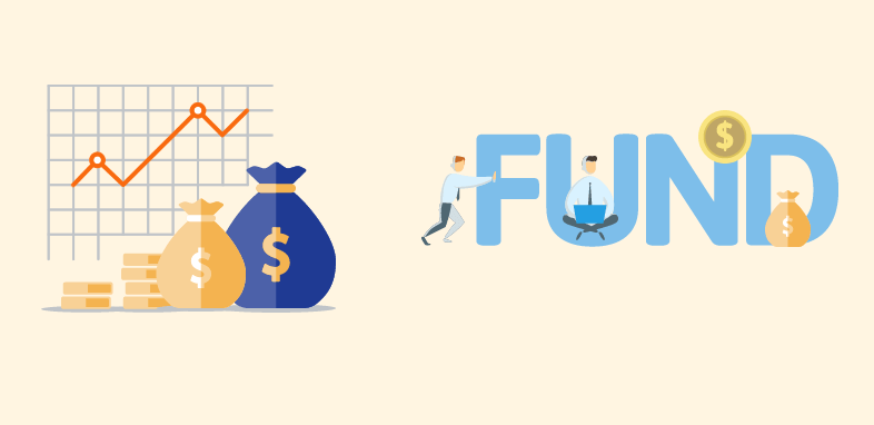 投資信託とファンドの違い