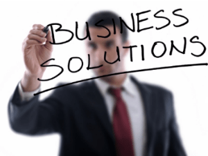 4 Services Every Small Business Can Benefit From   Money Bulldog