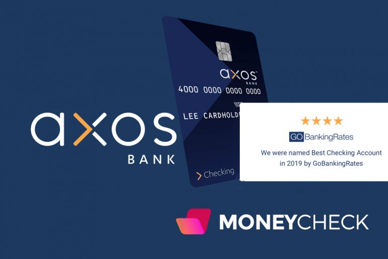 Axos Bank Review 2020 Complete Guide With Pros Cons