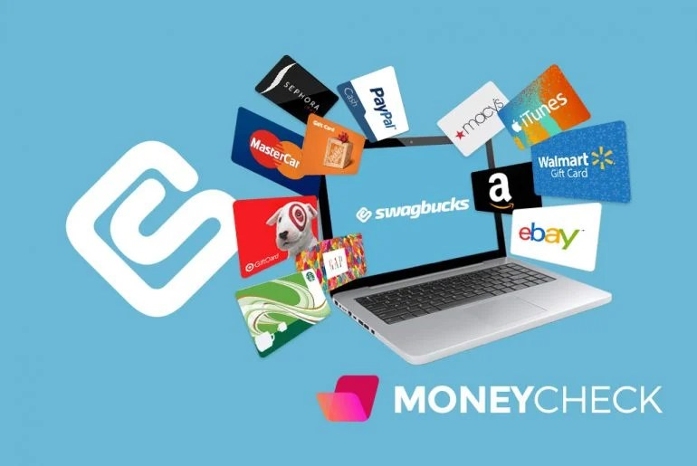 SwagBucks Review 2020: Earn Money & Gift Cards Online - Is it Legit?