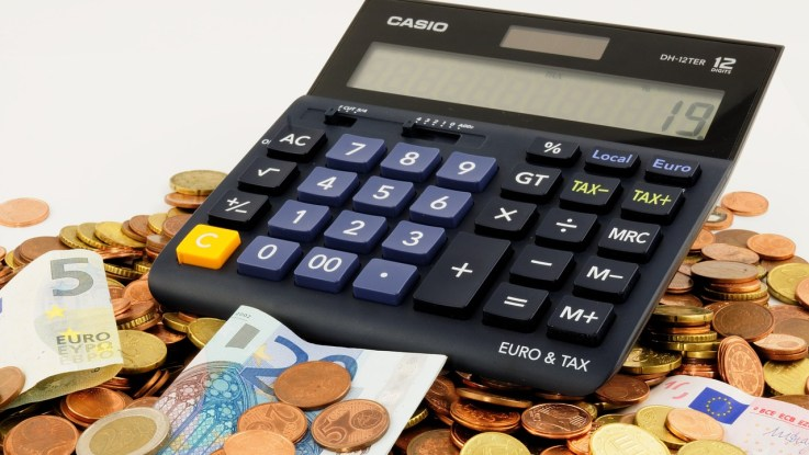 Ten of the Best Cash Savings Accounts August 2019