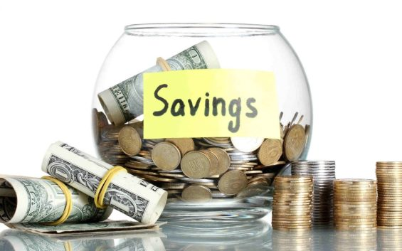 Image result for Money Saving