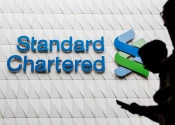 Standard Chartered Malaysia