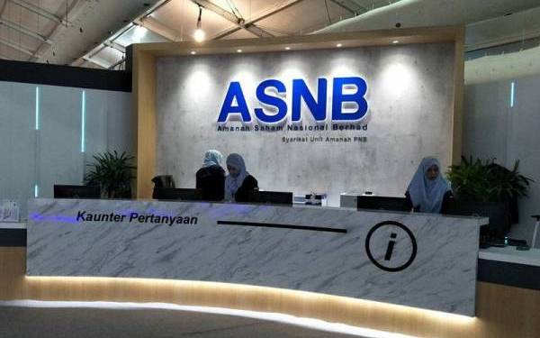 Asnb Warns Public Of Investment Package Scam On Whatsapp Money Compass