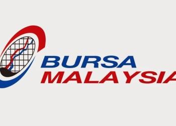 Semi-Annual Review: FTSE4Good Bursa Malaysia June 2019