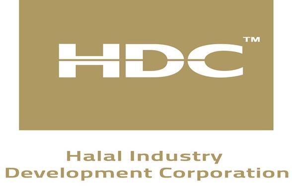 halal industry