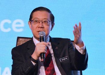 Banks to provide greater access to financing to first time home buyers and SMEs