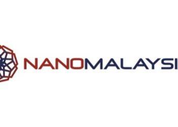 NanoMalaysia - MIDA Malaysia Pavilion Launched At Nanotech 2020 Japan