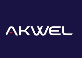 AKWEL HY1 2019