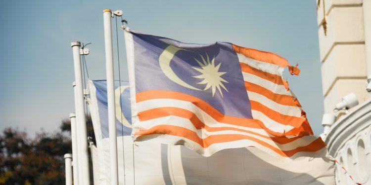 Malaysia's Malaysia