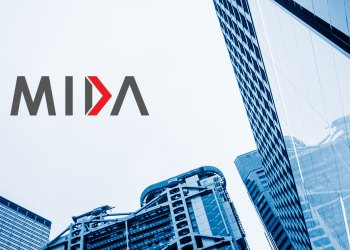 MIDA Manufacturing Projects 2019